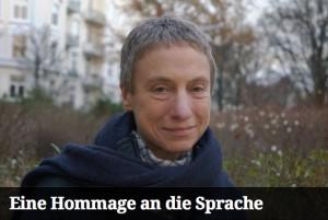 Hartmann-Heesch